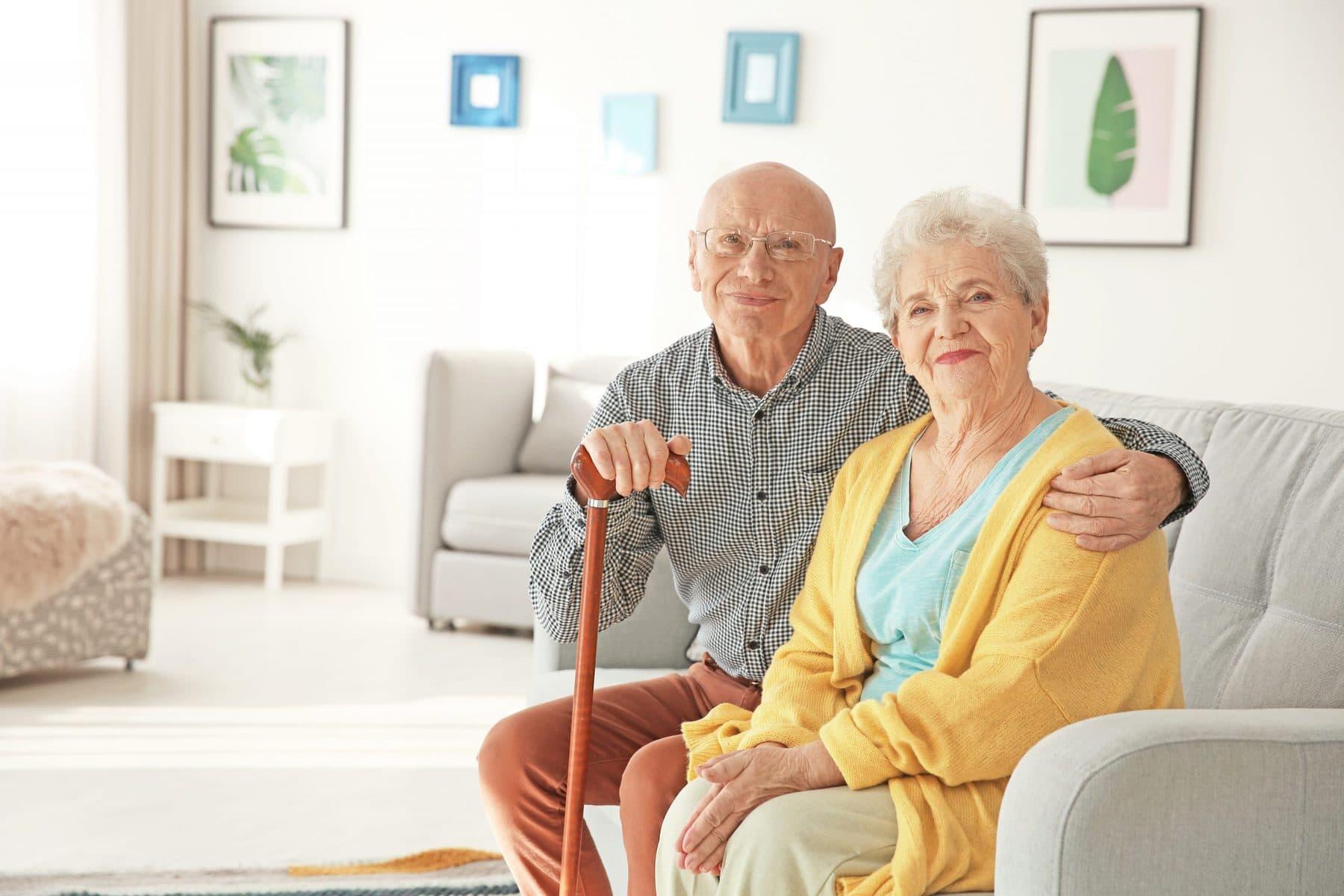 The Retirement Income Store®